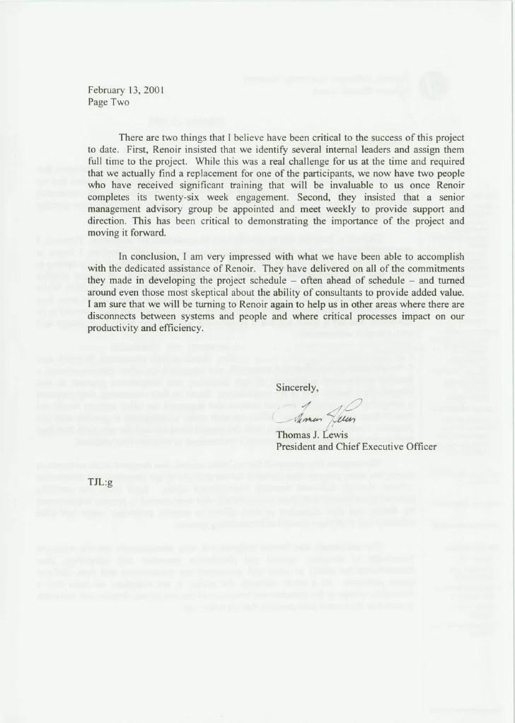 thomas jefferson university letter of recommendation