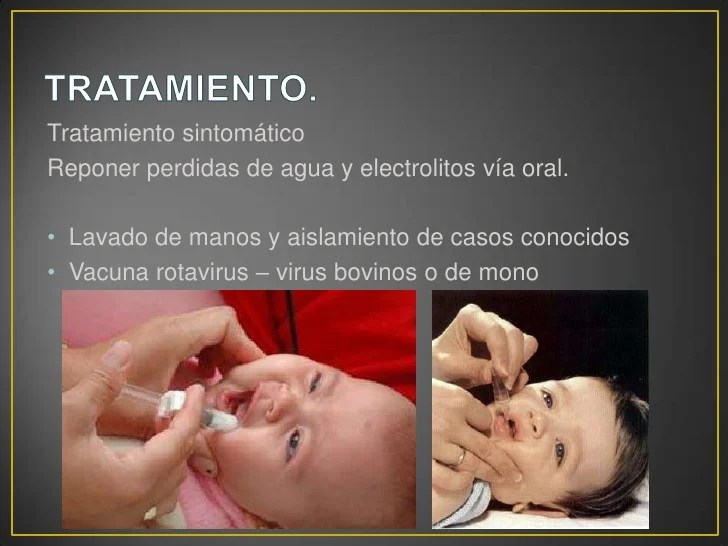 Reovirus: ROTAVIRUS