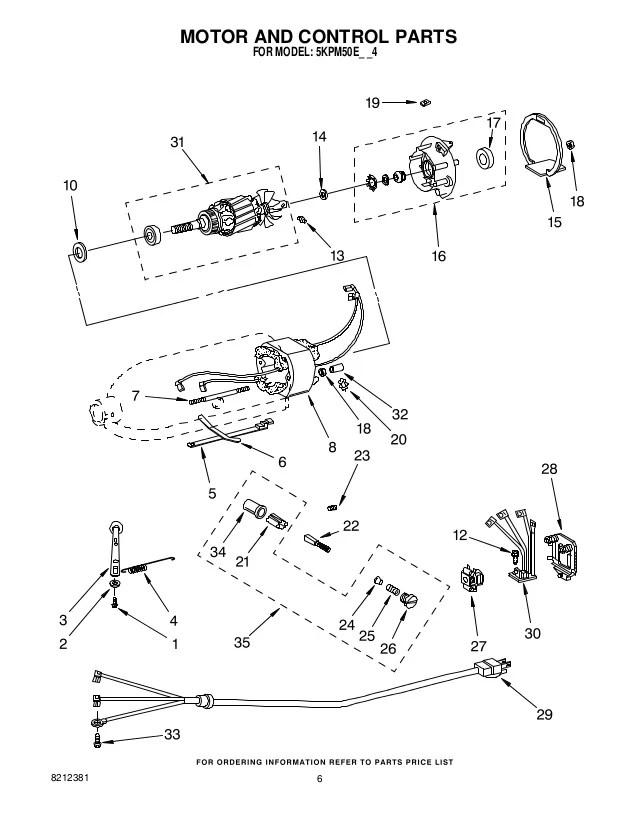 hobart toaster wiring diagram hobart c44a wiring schematic