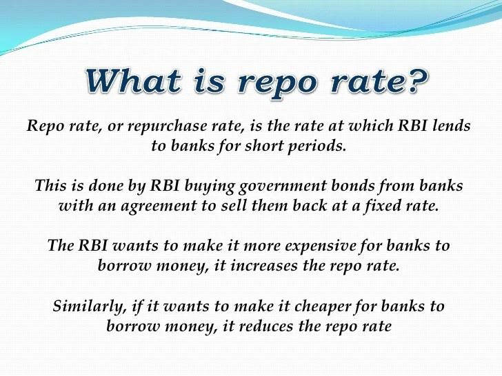 Repo & reverse repo.pptx 1