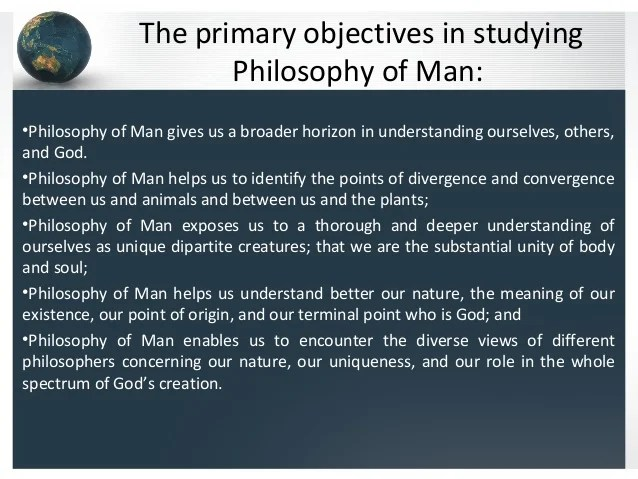 Image result for human nature is the real core problem (in), ancients understand this concept