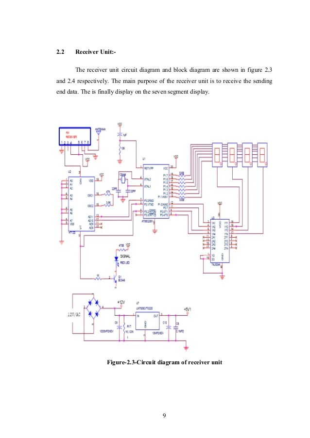 variac wiring diagram for ruud hot water heater form 2s meter socket ~ odicis