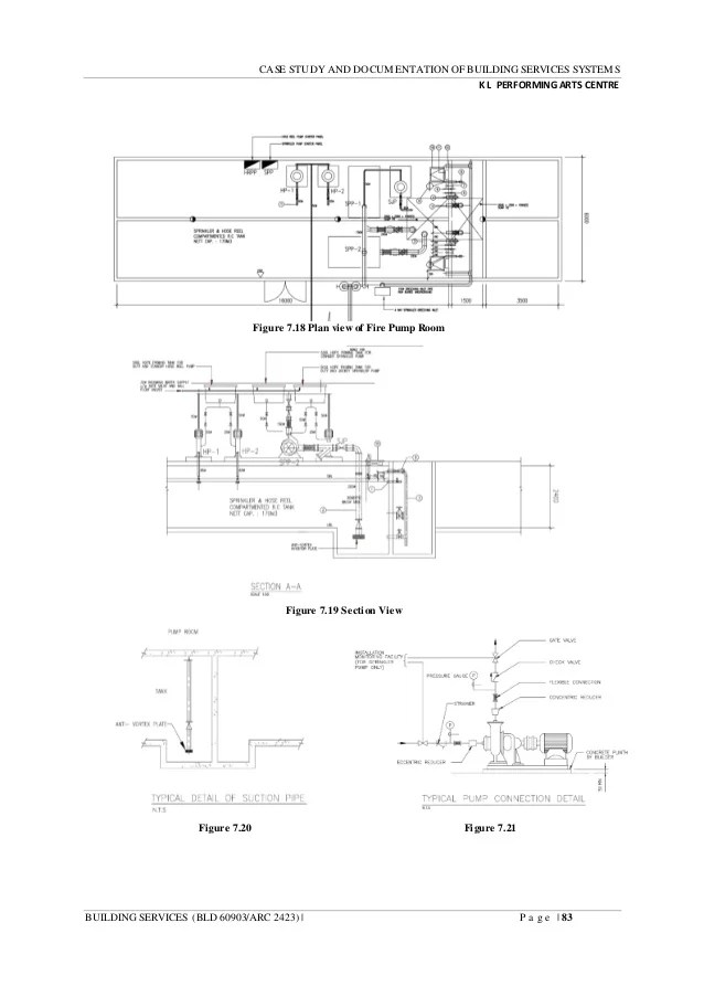 Ac Power Line Fm Wireless Intercom Schematic Diagram Caroldoey