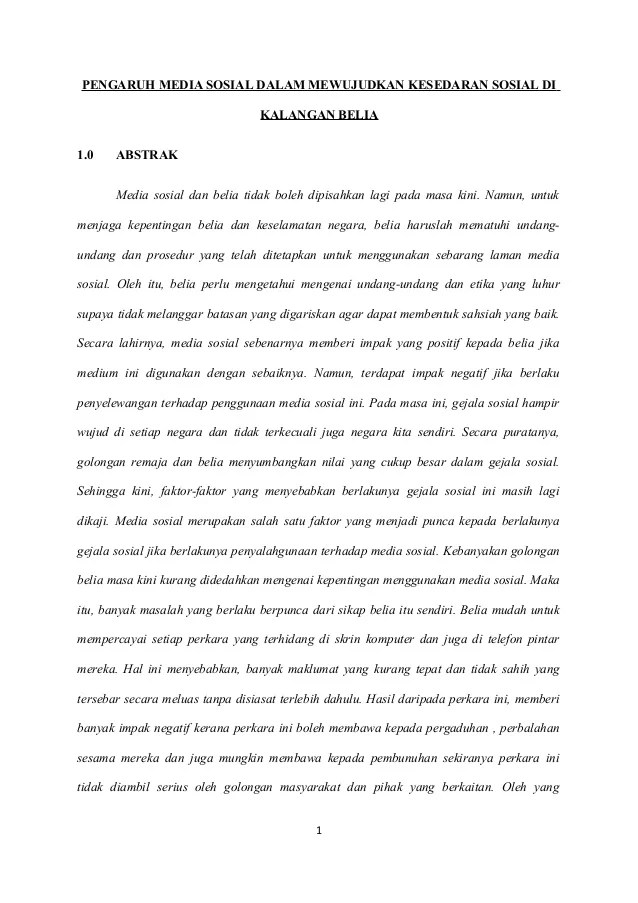 Examples Descriptive Good Essay