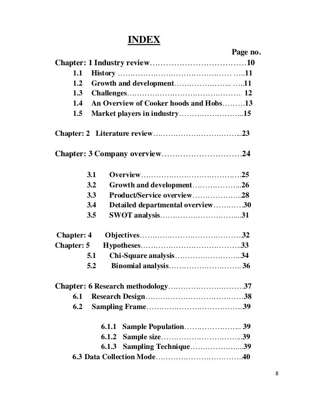 Review Of Research Paper Example Research Paper Help