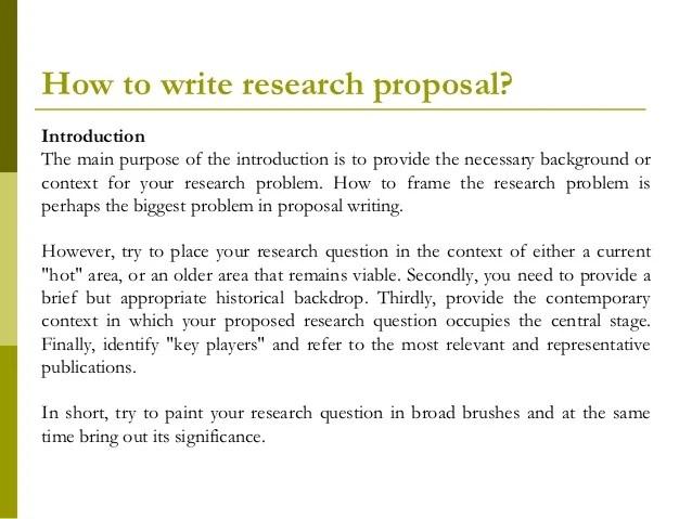 Dissertation Writing Help UK Dissertation Help Purpose Of Writing