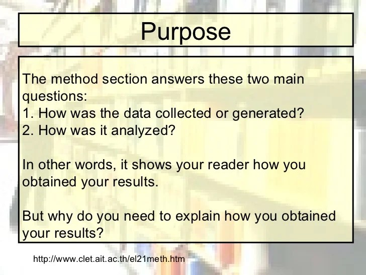 Writing Up Qualitative Research Dissertation » Online