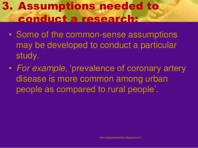 Research Assumption 9 638 ?cb=1367903534