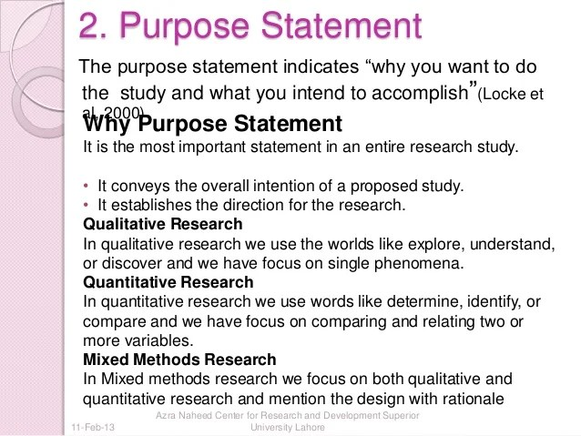 Research Proposal Theoretical Framework Example Get Qualified