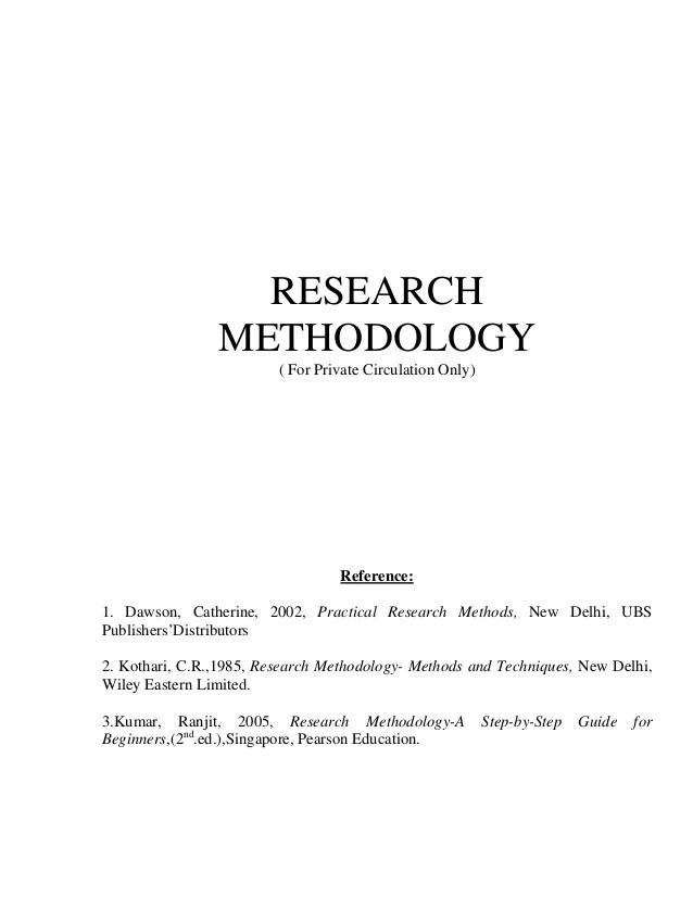 Research Methodology 1 638 ?cb=1381314137