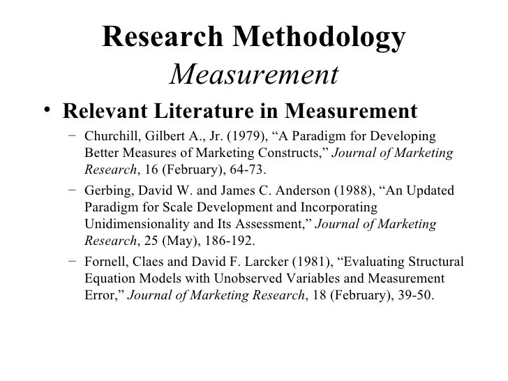 good words to write a definition essay on research methodology for