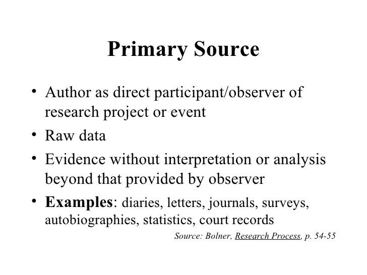 Primary Source Essay Example Essay Writing Service Hztermpaperihdk