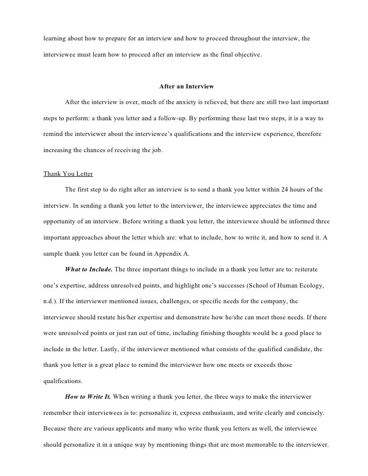 Caroline Aguirre Hotels Consulting > Custom Essays Service Sample
