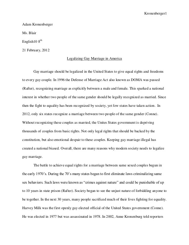 Essay Research Volcano Research Paper Sample The Culture Code Essay
