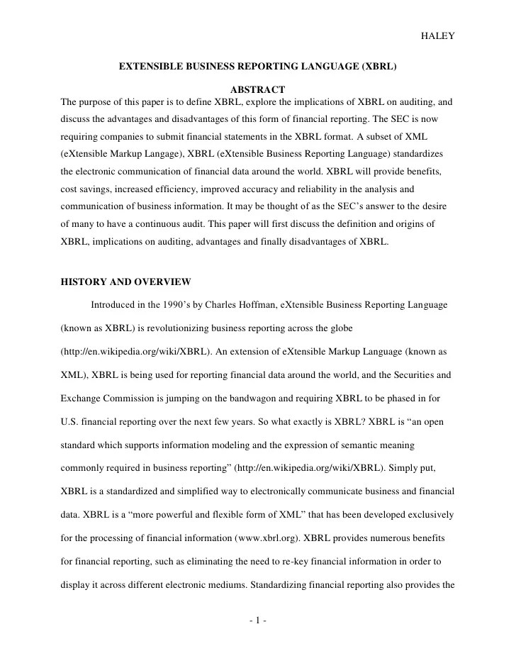 Business Topic For Research Paper Masters Essay On Botany