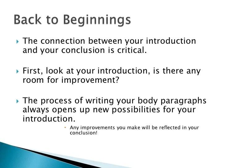 Essay Law Custom Made Law Essays Online Model Law Answers Sixth