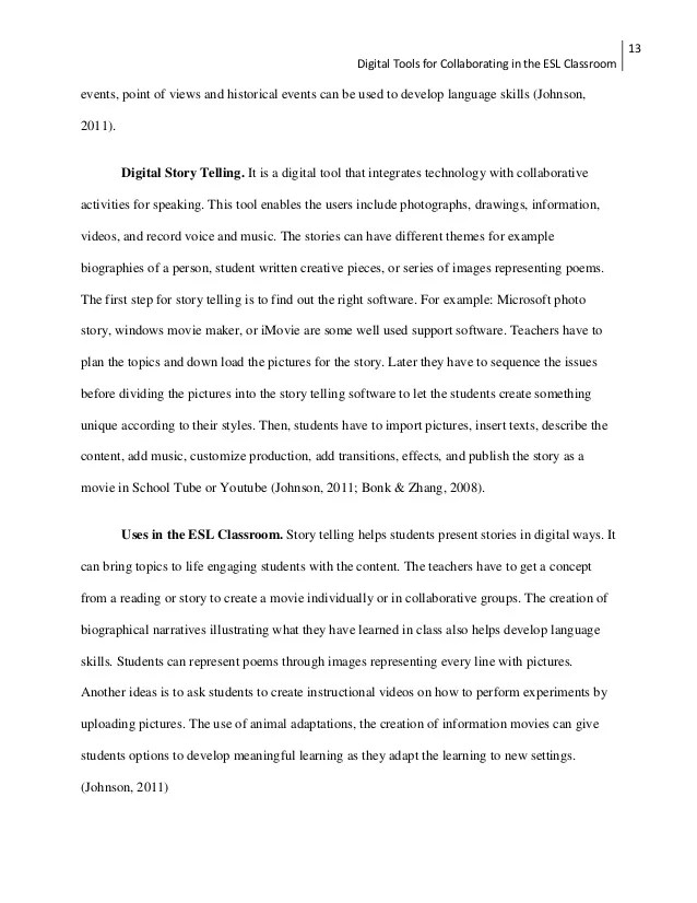 Research Paper Technology