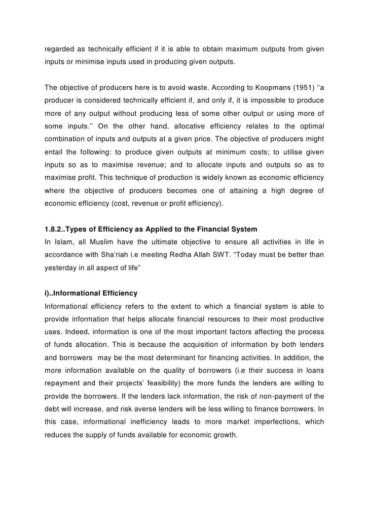 APA Term Paper Writing