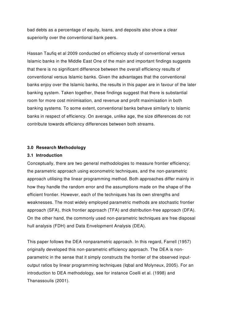 Bad Term Paper Homework Writing Service