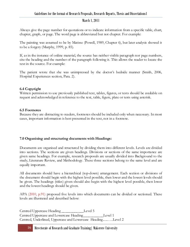 Automotive service adviser resume