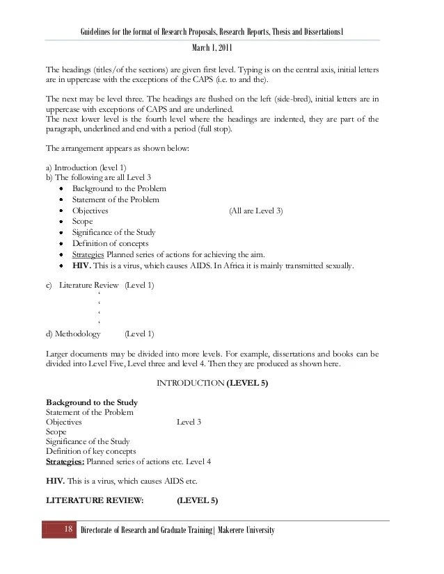 Absenteeism Research Paper College Paper Academic Writing Service