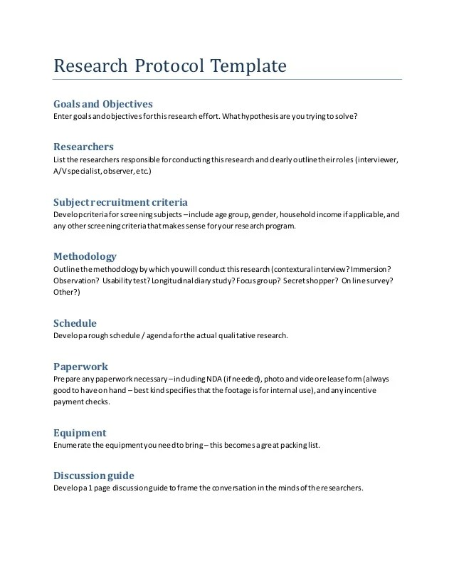 Advertising Agreement Template