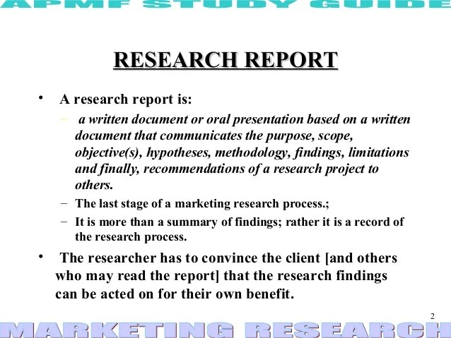 How To Write A Lab Report Examples Of Scientific Lab