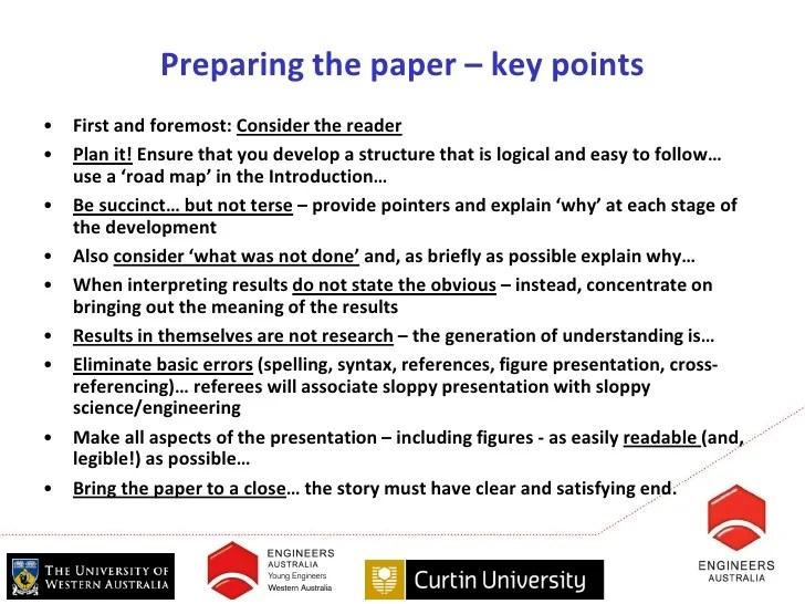 Apa Format For Research Paper Example Benefits Of Using Essay