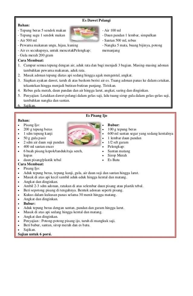 Contoh Teks Prosedur Membuat Minuman Segar : contoh, prosedur, membuat, minuman, segar, Contoh, Prosedur, Sederhanacara, Membuat, Nutrisari, Tugas, Bahasa, Indonesia, Cute766