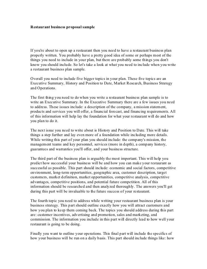 business essay topics co business essay topics