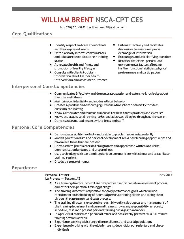 Strength In Resume Strengths To Put On Resume Resume Template