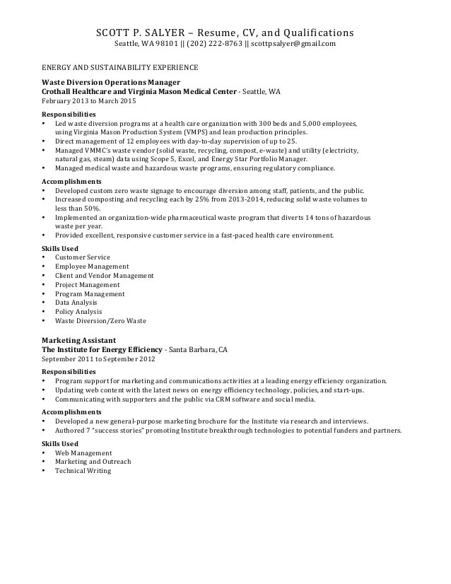 resume improved login
