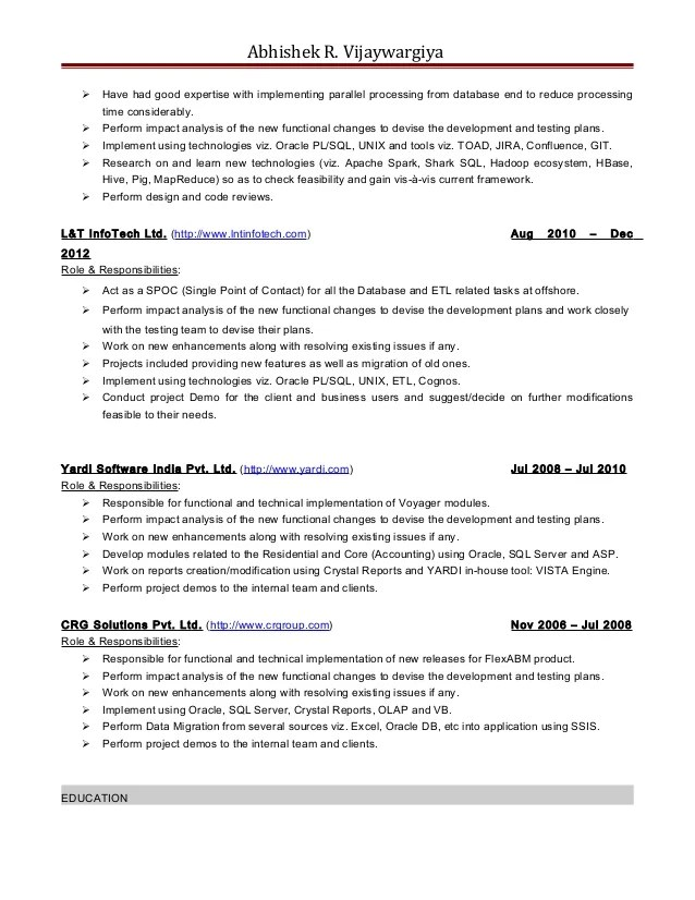 sql server developer resume examples a good satire essay thesis on n writing in english pet shop