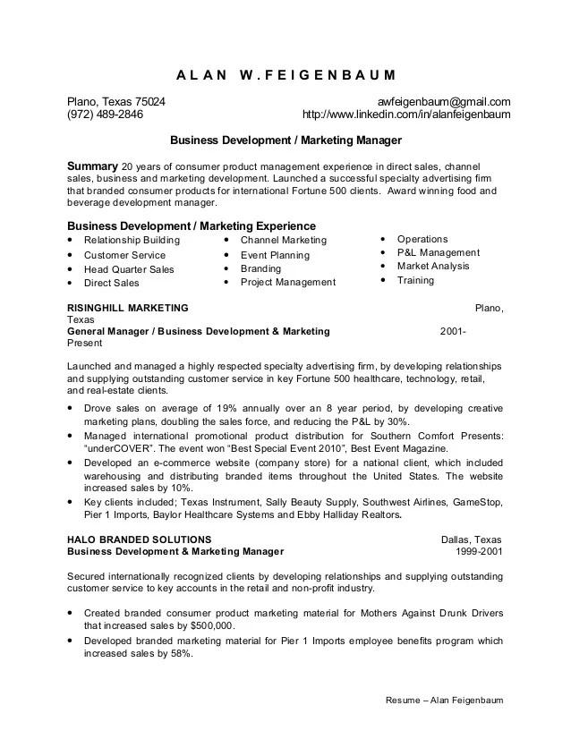gamestop resume example examples of resumes