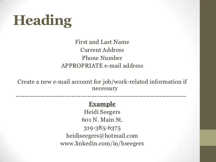Bookstore Manager Sample Resume] Bookstore Manager Resume ...