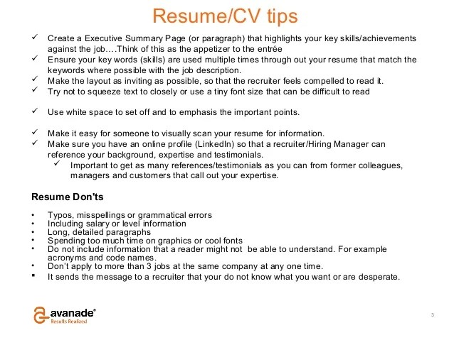 Example Key Skills For Resume Resume Ixiplay Free Resume Samples