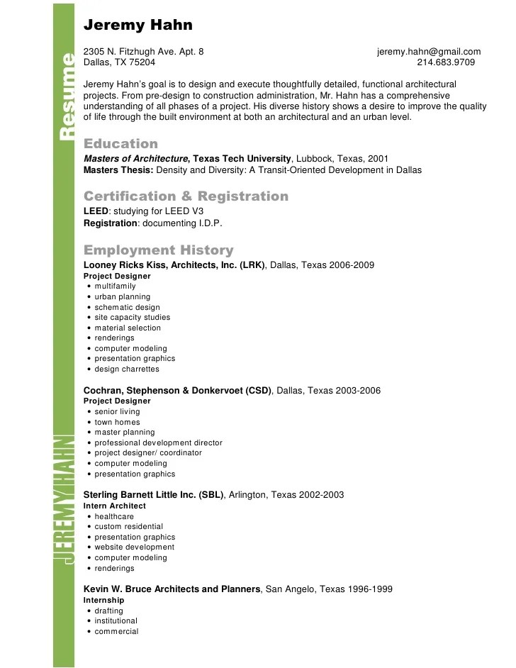 Sample Cover Letter Business Intelligence Consultant ...