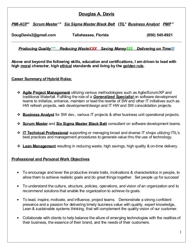 a research paper buy tips for purchasing a plagiarism free paper