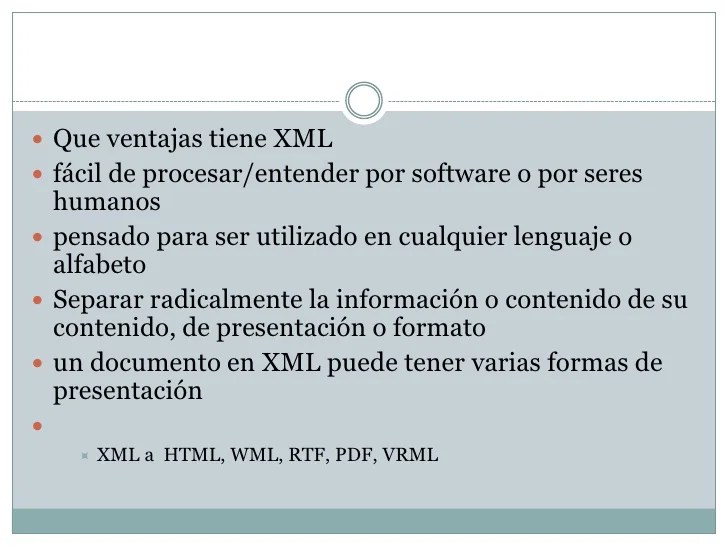 Resume De Xml - Resume Examples | Resume Template