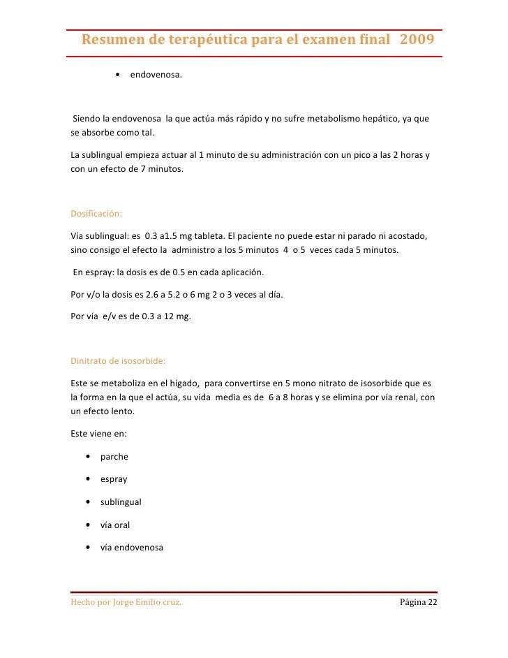 sample resume for ex con