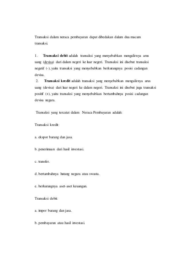 Pengertian VALAS (Valutas Asing) | Cekkembali