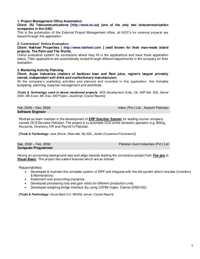 Cv Builder Total Jobs | Curriculum Vitae Pdf Para Completar