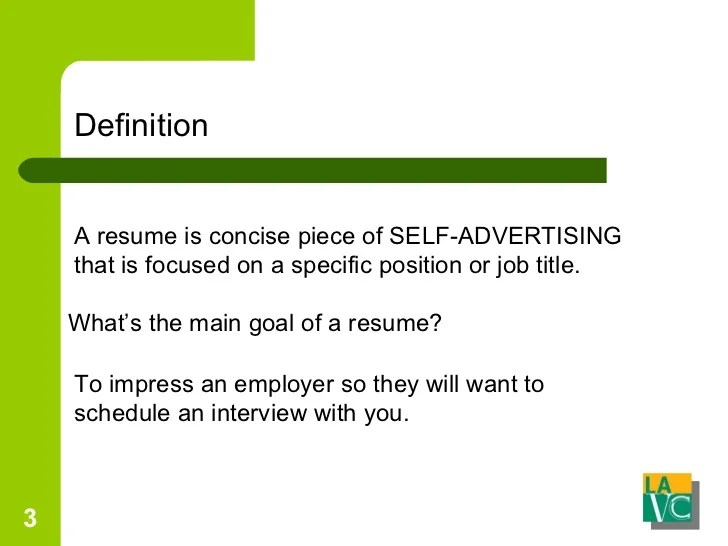 Resume Look Like What Do Resumes Look Likewhat A Resume Should