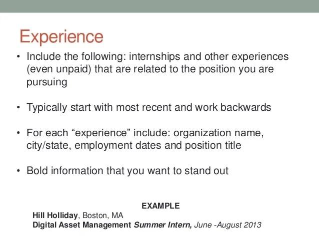 boston university resume writing how to write a basic resume cozy  boston university resume action verbs professional resumes