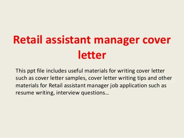 sample medical office manager cover letter