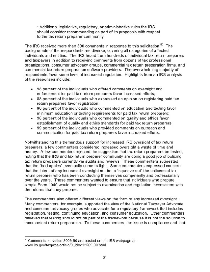Essays In Science Domestic Violence Essay Outline Creativecard Co Jane Eyre Essay Thesis also Topics For Proposal Essays Domestic Violence Argumentative Essay Outline  Mistyhamel Research Paper Essay Examples
