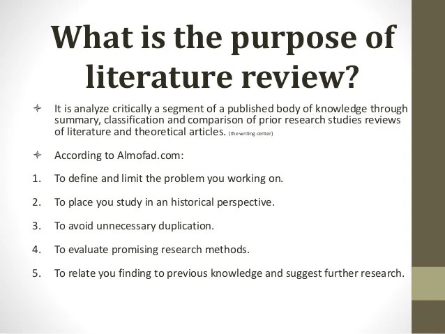 Purpose Of Study In Research Paper Essay Academic Service