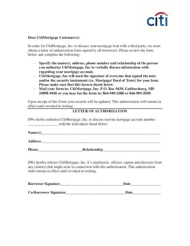 Sle third authorization letter basilosaur sle third authorization letter 3rd authorization letter for bank of america 28 images sle third authorization letter 3rd authorization letter for bank altavistaventures Image collections