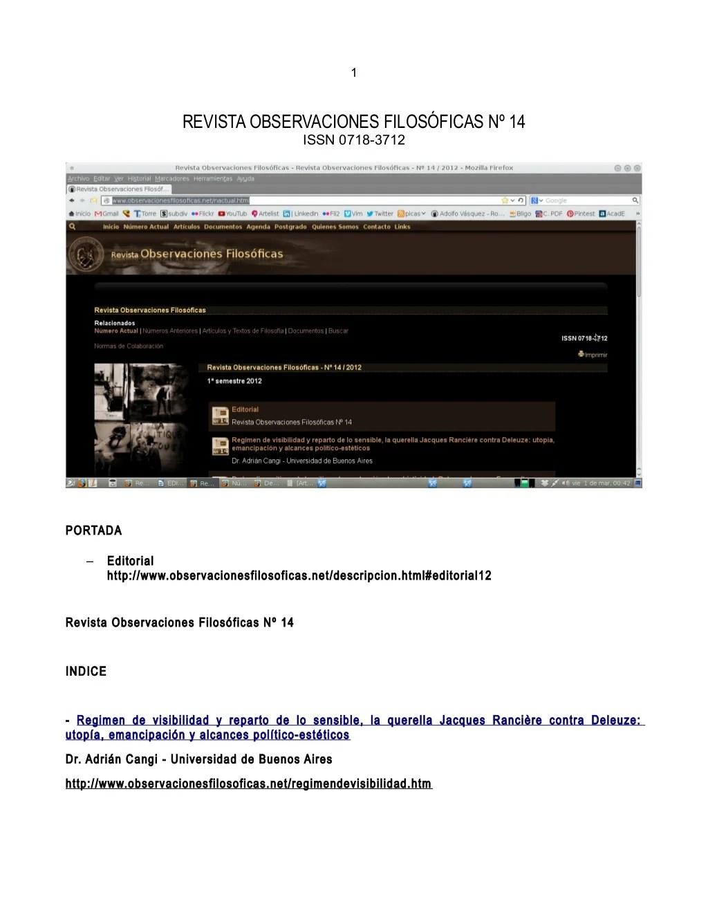 https://i0.wp.com/image.slidesharecdn.com/revistaobservacionesfilosficasn14indice-130308182334-phpapp02/95/slide-1-1024.jpg