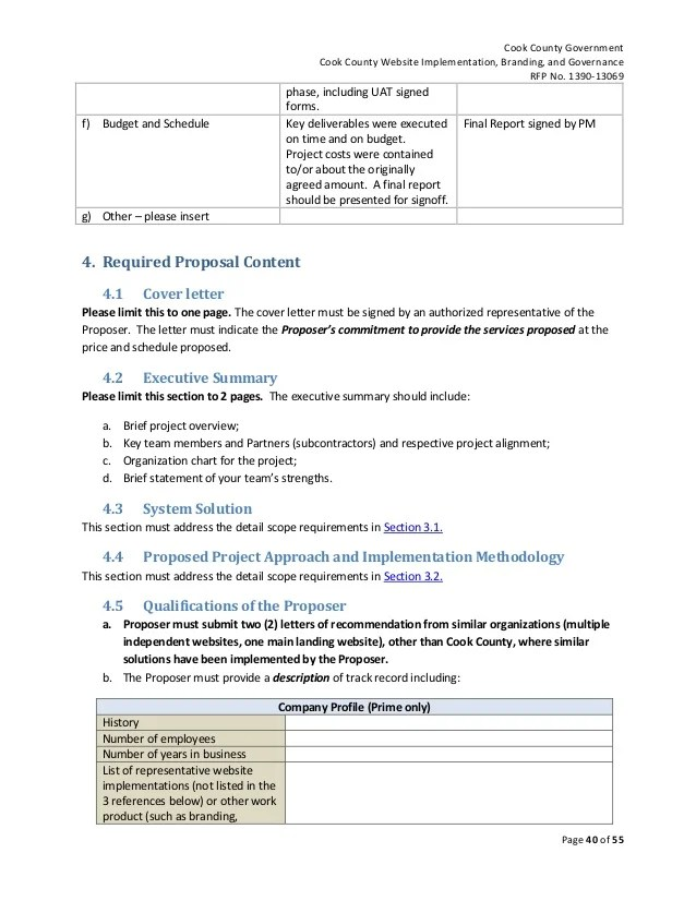 Homework services inc - The Lodges of Colorado Springs cover letter ...
